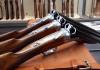 Beretta 486 doppietta parallelo