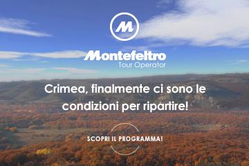Viaggi venatori Montefeltro