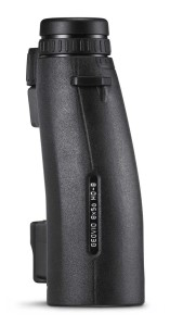 binocolo da caccia leica geovid 8x56 HD-B