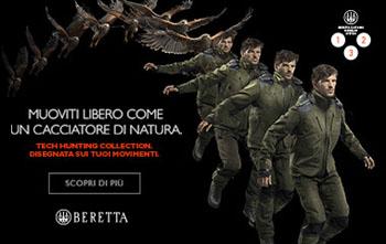 Beretta Armi