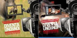 Concorso tv Caccia & Pesca