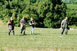 Proposta in Veneto una multa