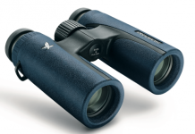 Swarovski-Optik-CL-Polaris-Binoculars