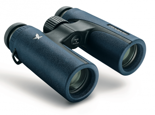 Swarovski-Optik-CL-Polaris-Binoculars