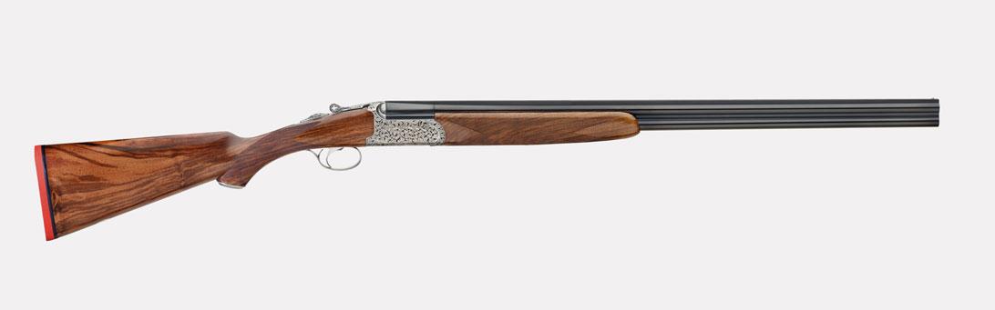 fucile-sovrapposto-fausti-venetian