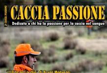 Rivista di caccia - Caccia Passione dicembre 2015