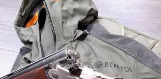 bascula sovrapposti Beretta Silver Pigeon 1