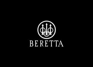 Fucili Beretta