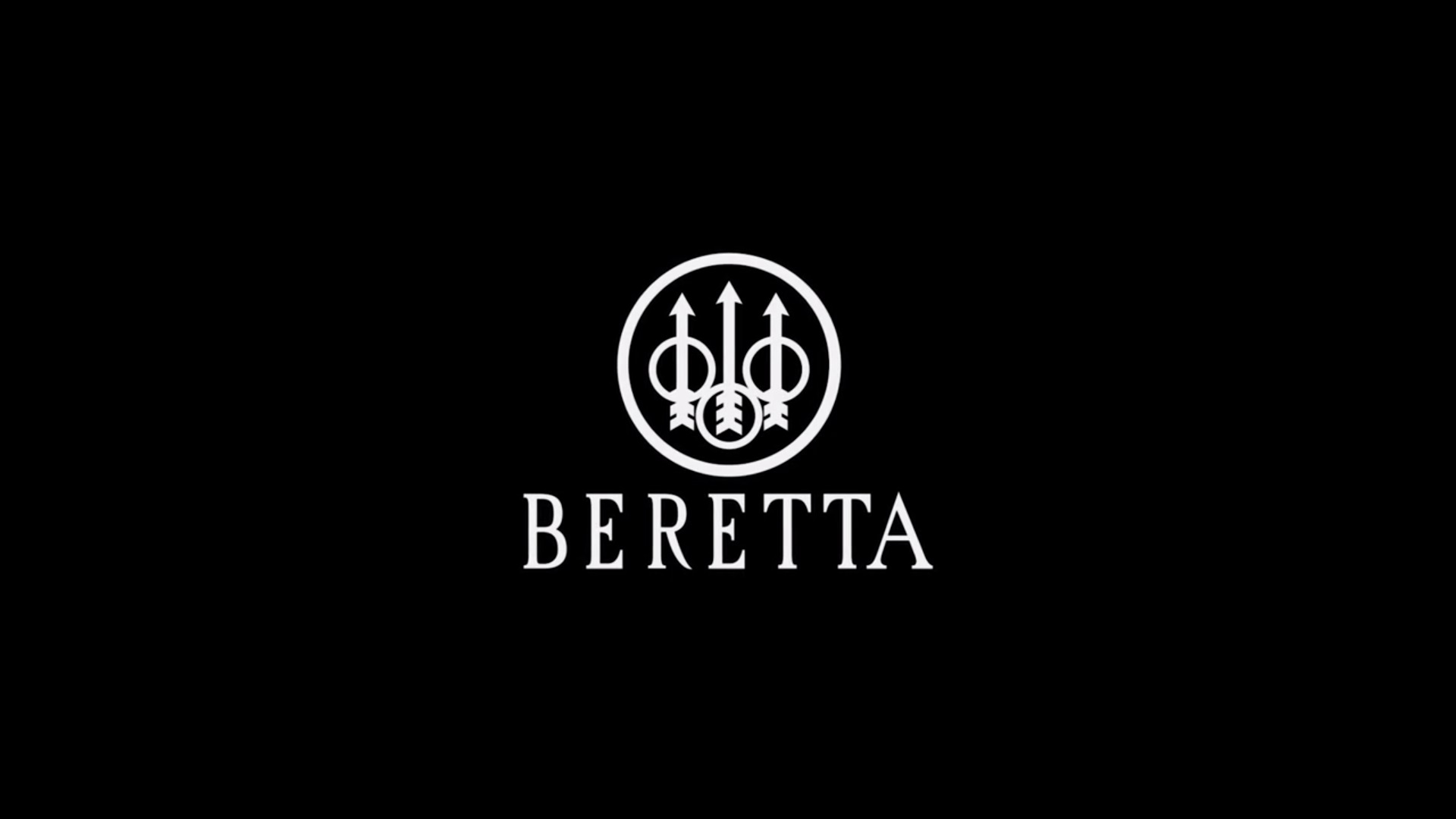 Beretta: accordo con Barzan Holdings per joint venture in Qatar