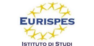 Rapporto Eurispes 2016