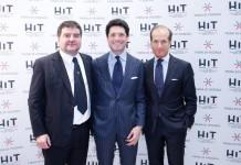 HIt show 2016 - Convegno inaugurale