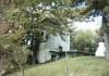 roccolo zucca brescianella migratoria caccia
