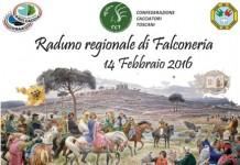 Unione Nazionale Cacciatori Falconieri