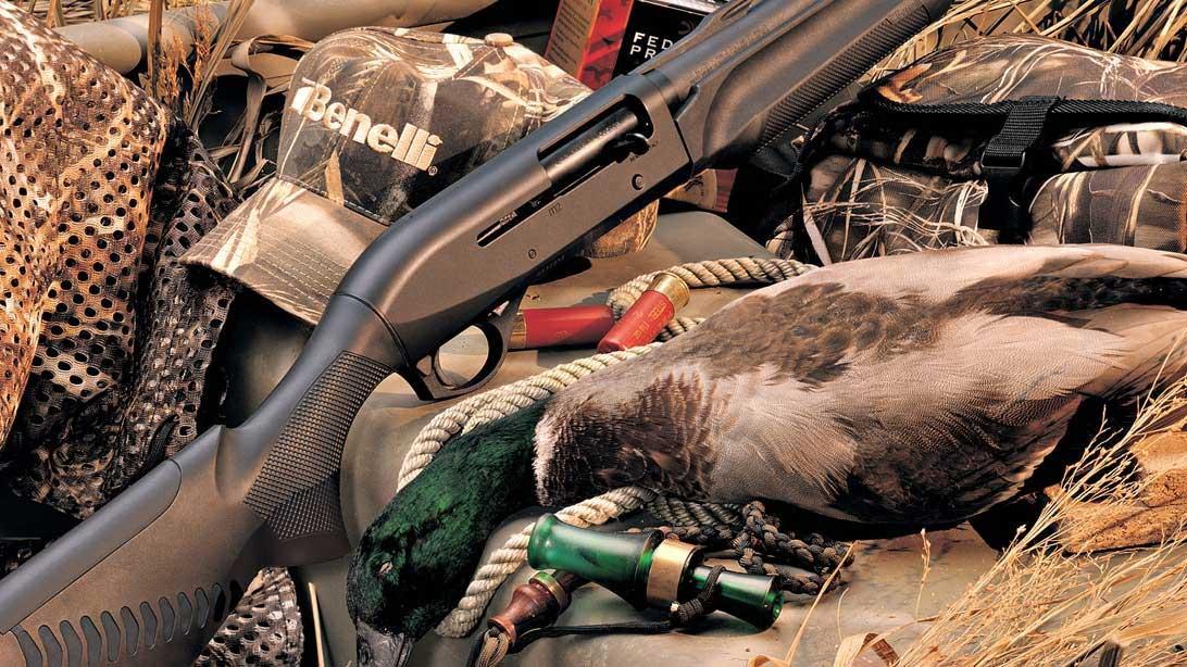 caccia_hunting_benelli_armi_fucili_caccia