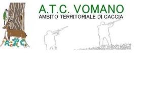 ATC Vomano e Salinello