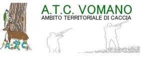 ATC Vomano