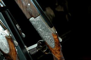 Browning-B15-bascula