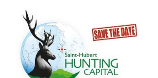 Hunting Capital