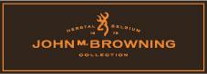 Logo-JMB-COLLECTION