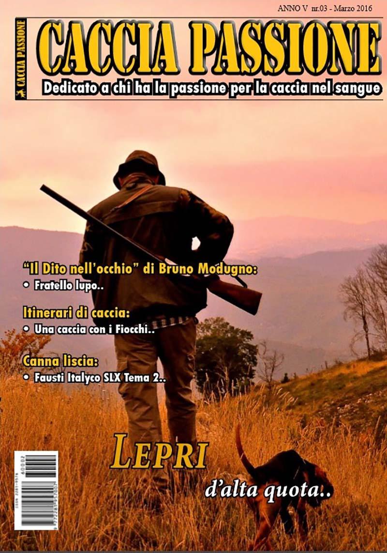 caccia-passione-marzo-2016