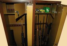 Banda dei fucili da caccia