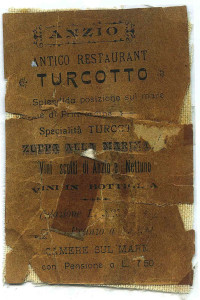 turcotto-5