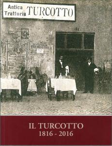 turcotto-6