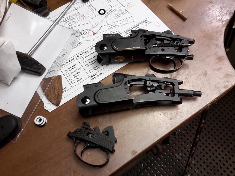fucile-gun-service-beretta