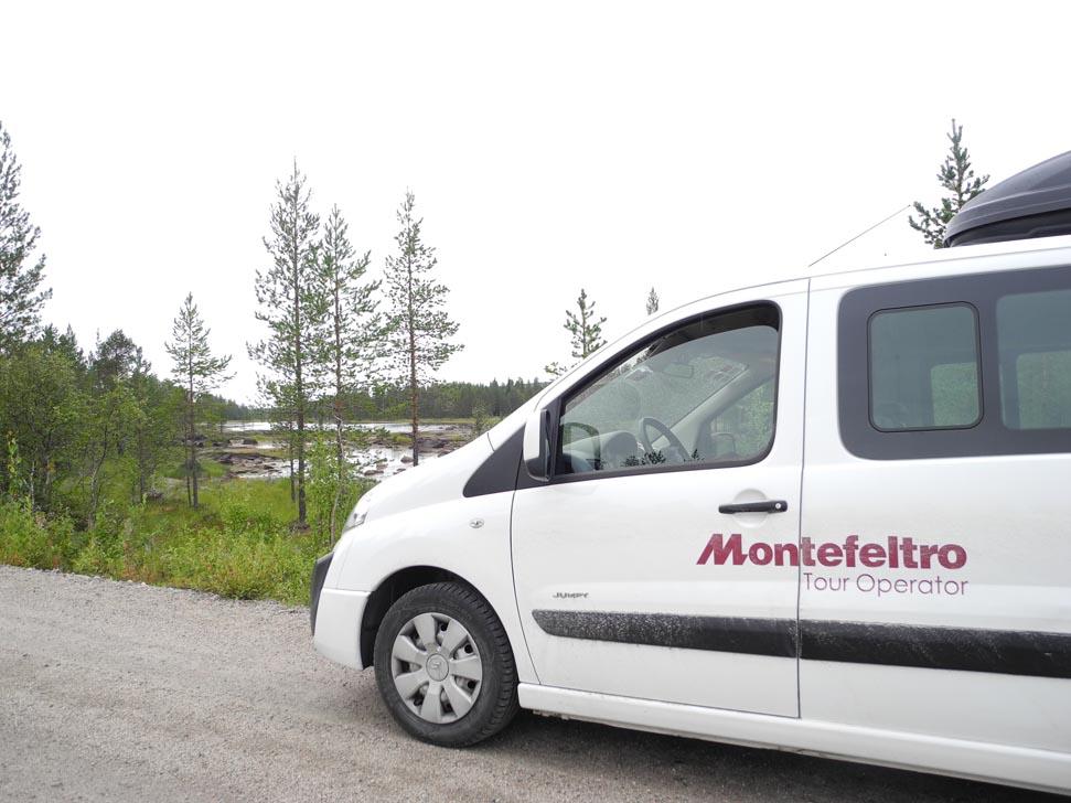 montefeltro-caccia-svezia