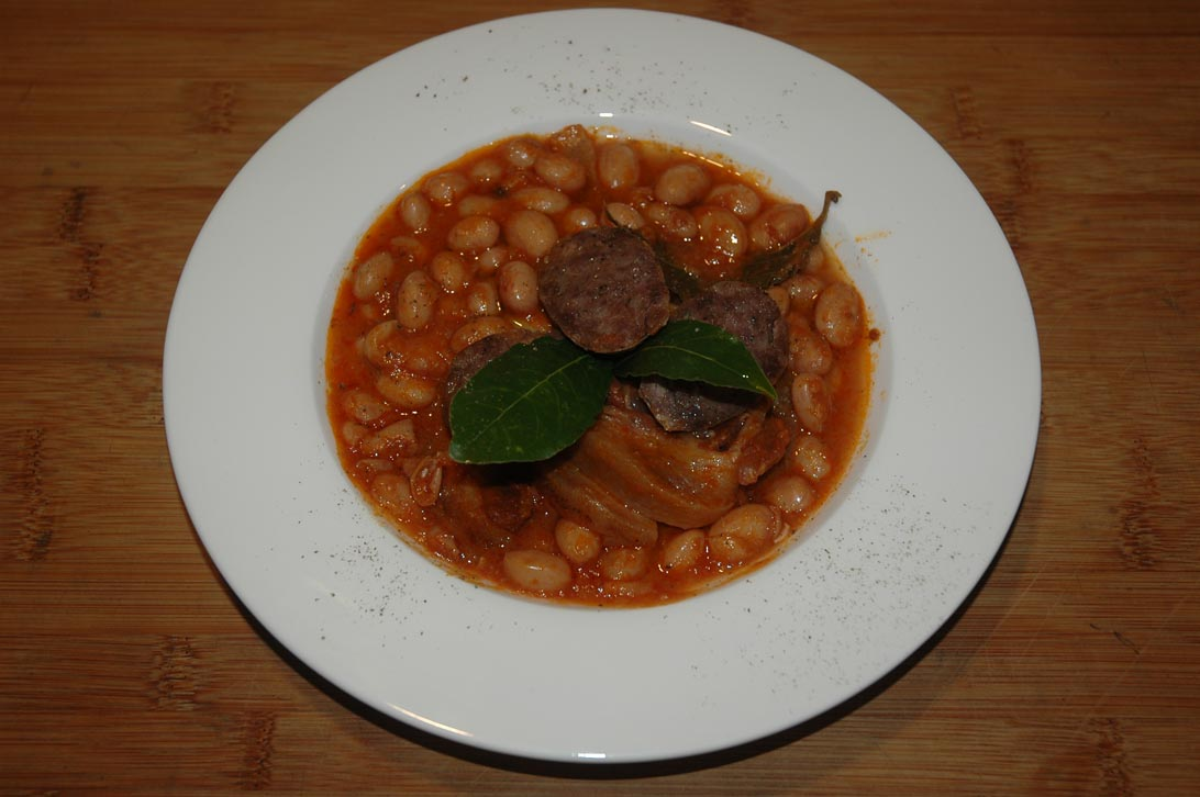 ricetta_ingredienti_salsicce_cinghiale_DSC_8215