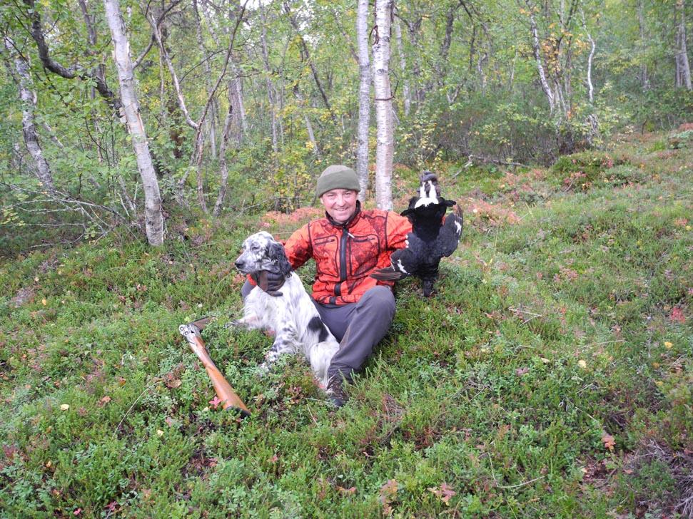 viaggio-caccia-sweden