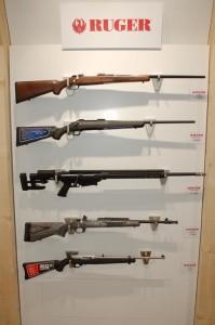 carabina_fucile_ruger