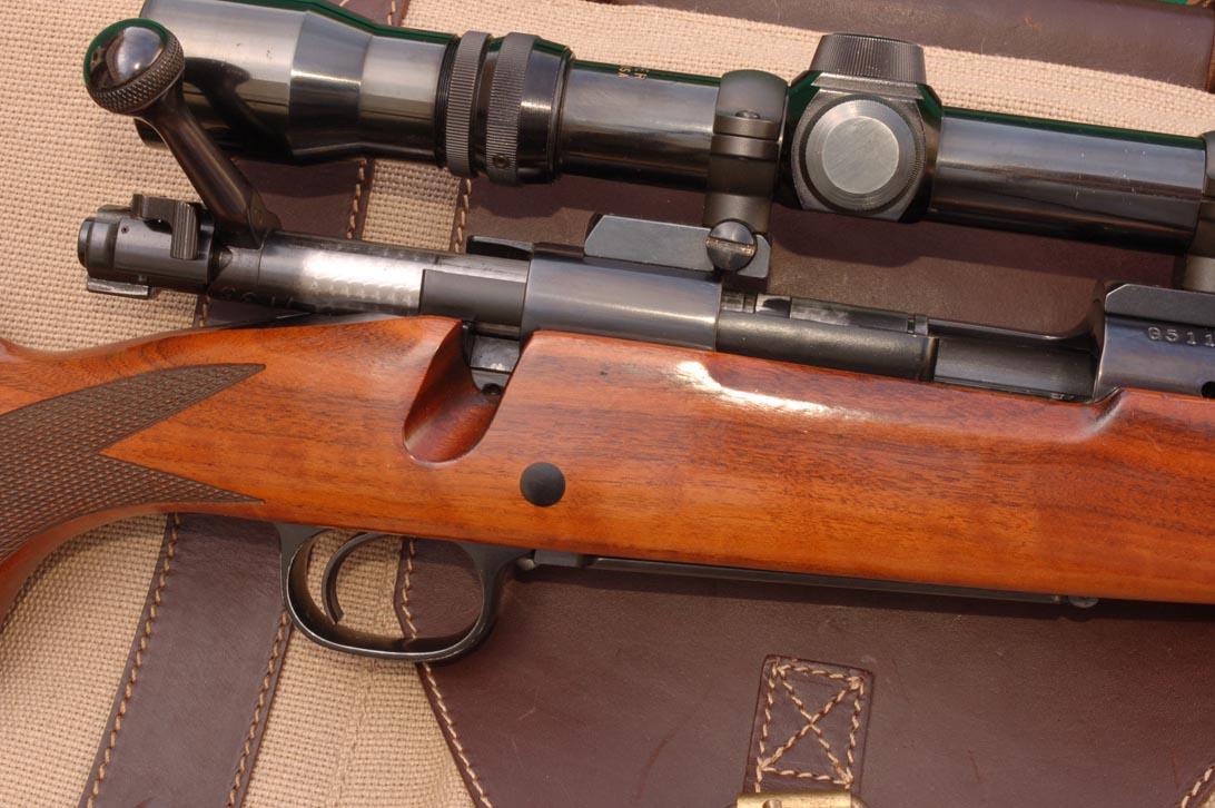 winchester_modello_70_carabina_caccia