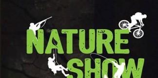 Nature Show di Foggia