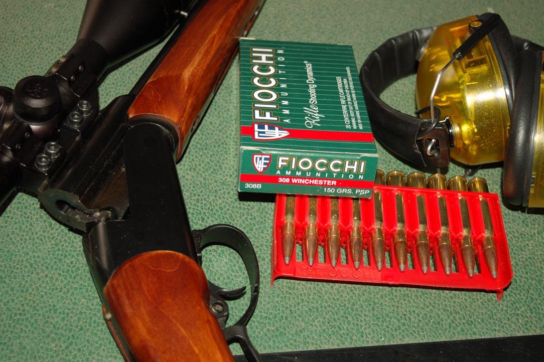 cartucce-caccia-fiocchi-calibro-.308-win