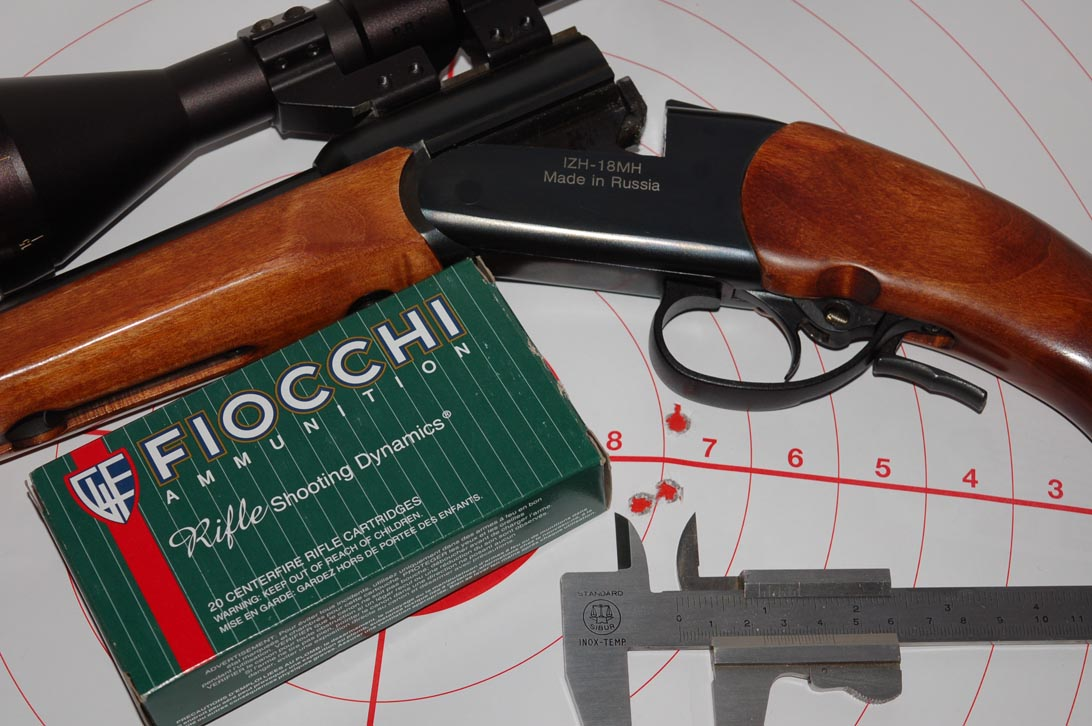 munizioni-caccia-fiocchi-.308-win