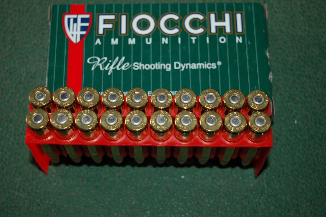 munizioni-caccia-tiro-fiocchi-.308