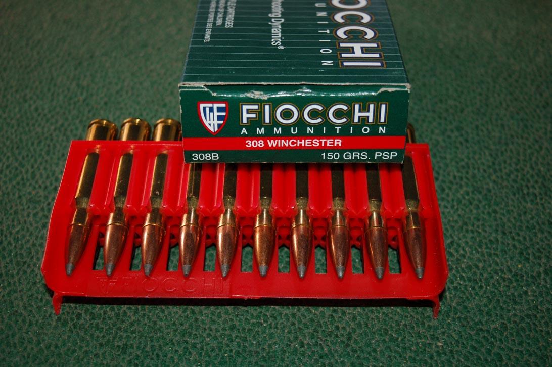 munizioni-fiocchi-.308-win