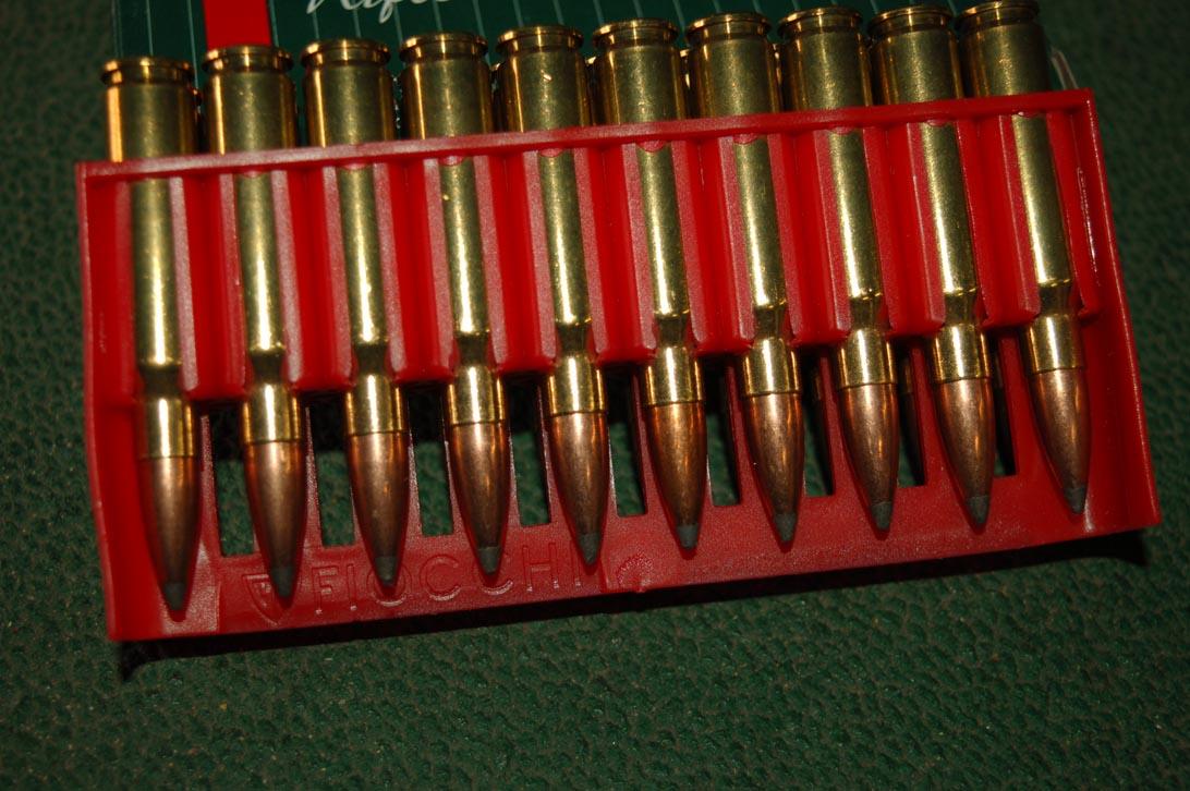 munizioni-fiocchi-caccia