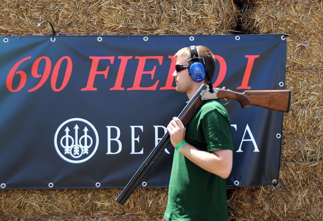 prova-fucili-beretta-690-field-i