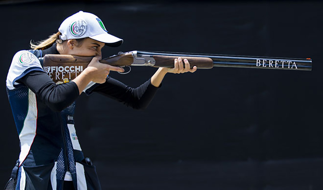 Jessica-Rossi_olimpiadi_Rio_2016