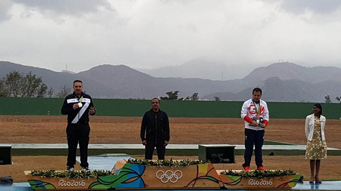 Marco-Innocenti-Double-Trap-Silver-RIO2016