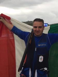 Marco-Innocenti-olympic-medal