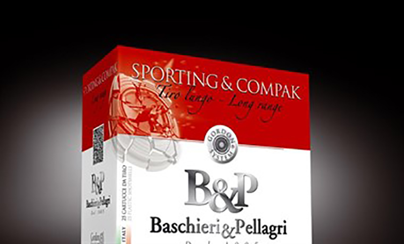 baschieri_pellagri_sporting_compak_long_range_ammunition