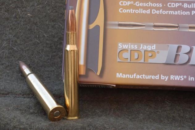 Dating scatole di munizioni Winchester