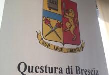 Questura di Brescia