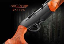 Benelli Argo E Battue