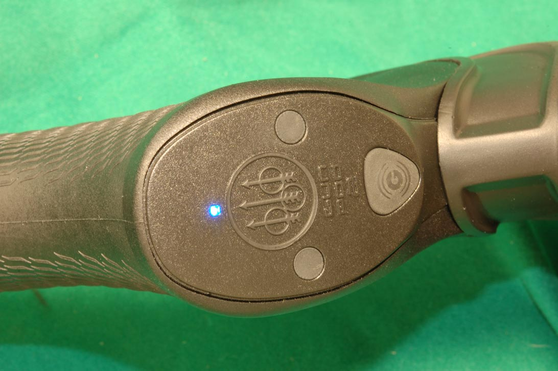 beretta-a400-lite_8709