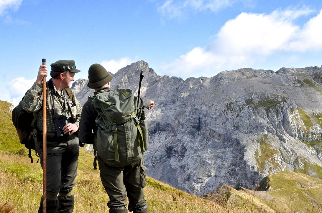 cacciatori_alpini_montagna