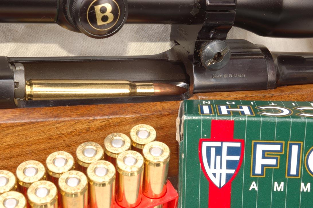 munizioni_fiocchi_caccia_30.06